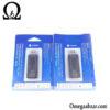 قیمت خرید تستر خروجی ولتاژ و آمپر شارژرگوشی موبایل مدل Sunshine SS-302A 1