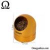 قیمت خرید تمیز کننده نوک هویه یاکسون مدل Yaxun YX-B3 2