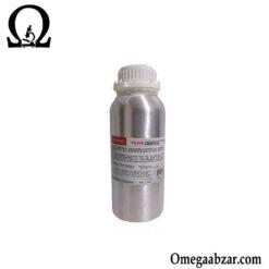 قیمت خرید حلال تمیزکننده چسب OCA ال سی دی یاکسون مدل Yaxun YX-536