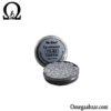 قیمت خرید خمیر تمیز کننده نوک هویه یاکسون مدل Yaxun YX-B2 2