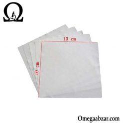 قیمت خرید دستمال تمیز کننده ال سی دی LCD