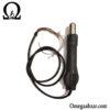 قیمت خرید دسته هیتر اصلی یاکسون Yaxun YX-889A