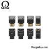 قیمت خرید رابط برد باتری گوشی آیفون مدل QianLi