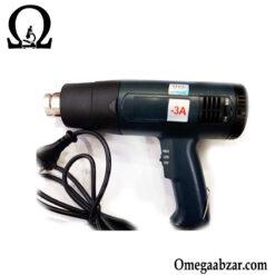 قیمت خرید سشوار صنعتی دیجیتال مدل Aida 3A