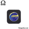 قیمت خرید سیم جامپر نقره ای مدل Mechanic FXV 009 3