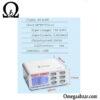 قیمت خرید شارژر رومیزی با صفحه دیجیتال مدل Sunshine SS-304D 3
