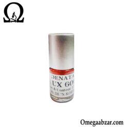 قیمت خرید فلکس مایع برند دناتا مدل DENATA 6000