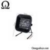 قیمت خرید فن دودکش مدل Yaxun YX-493 1