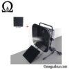 قیمت خرید فن دودکش مدل Yaxun YX-493