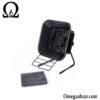 قیمت خرید فن دودکش مدل Yaxun YX-493 2