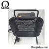 قیمت خرید فن دودکش مدل Yaxun YX-493 5