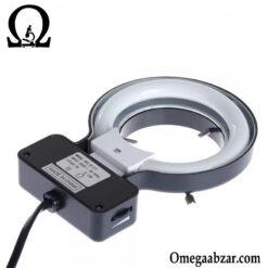 قیمت خرید لامپ مخصوص لوپ یاکسون