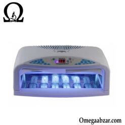 قیمت خرید لامپ UV مدل Sunshine SS-54W