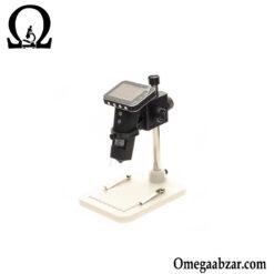 قیمت خرید لوپ تک چشمی یاکسون Yaxun AK32