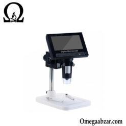 قیمت خرید لوپ دیجیتال مدل Yaxun DM4