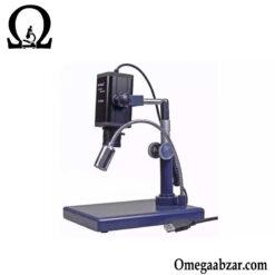 قیمت خرید لوپ دیجیتال یاکسون مدل Yaxun AK15