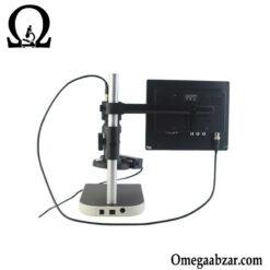 قیمت خرید لوپ و میکروسکوپ مدل Sunshine MS8E-01