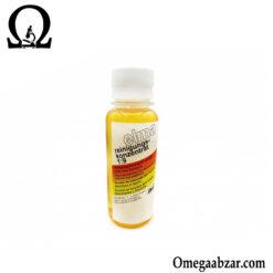 قیمت خرید مایع التراسونیک اصلی Elma