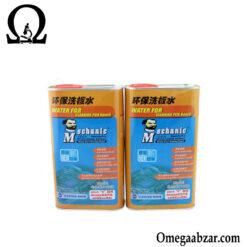 قیمت خرید مایع اولتراسونیک Mechanic S-MCN1000