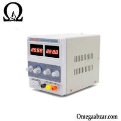قیمت خرید منبع تغذیه 2 آمپر15 ولت یاکسون مدل Yaxun ps-1502dd