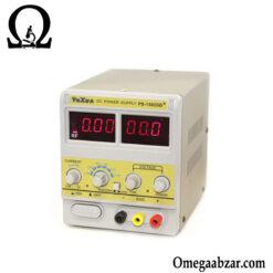 قیمت خرید منبع تغذیه Yaxun PS-1502DD Plus