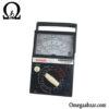 قیمت خرید مولتی متر آنالوگ و عقربه ای سانوا مدل Sunwa YX-360tr 1