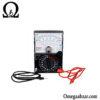قیمت خرید مولتی متر آنالوگ و عقربه ای سانوا مدل Sunwa YX-360tr