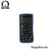 قیمت خرید مولتی متر دیجیتال سانشاین مدل SUNSHINE DT-17N 1