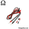 قیمت خرید مولتی متر دیجیتال سانشاین مدل SUNSHINE DT-17N 4