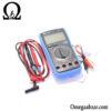 قیمت خرید مولتی متر دیجیتال سانشاین مدل Sunshine DT-890N 1