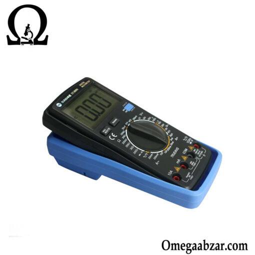 قیمت خرید مولتی متر دیجیتال سانشاین مدل Sunshine DT-890N 2