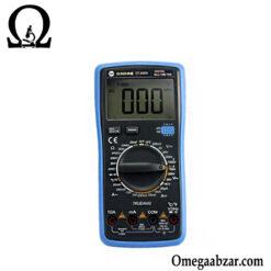قیمت خرید مولتی متر دیجیتال سانشاین مدل Sunshine DT-890N