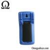 قیمت خرید مولتی متر دیجیتال سانشاین مدل Sunshine DT-890N 3