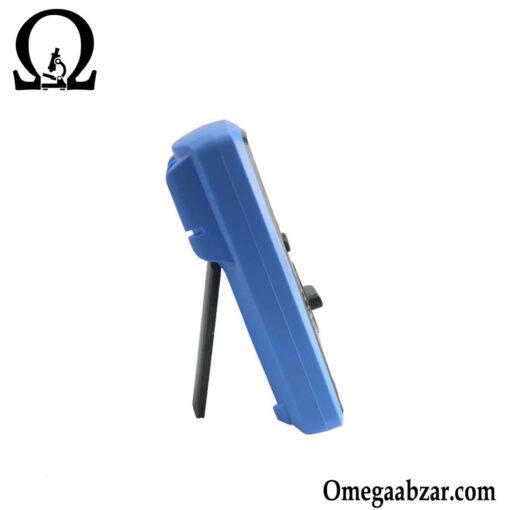 قیمت خرید مولتی متر دیجیتال سانشاین مدل Sunshine DT-890N 4