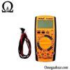 قیمت خرید مولتی متر دیجیتال یاکسون مدل Yaxun YX-9205A Plus 1