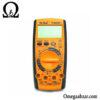قیمت خرید مولتی متر دیجیتال یاکسون مدل Yaxun YX-9205A Plus