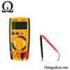 قیمت خرید مولتی متر دیجیتال یاکسون مدل Yaxun YX-9205A Plus 2