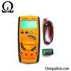 قیمت خرید مولتی متر دیجیتال یاکسون مدل Yaxun YX-9205A Plus 3