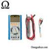 قیمت خرید مولتی متر دیجیتال یاکسون مدل Yaxun YX-9208AL 1