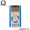 قیمت خرید مولتی متر دیجیتال یاکسون مدل Yaxun YX-9208AL