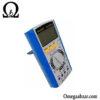 قیمت خرید مولتی متر دیجیتال یاکسون مدل Yaxun YX-9208AL 2