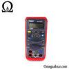 قیمت خرید مولتی متر دیجیتال DEC مدل DEC330FC
