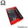 قیمت خرید مولتی متر دیجیتال DEC مدل DEC330FC 3