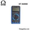 قیمت خرید مولتی متر سانشاین مدل Sunshine DT-9205E