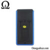 قیمت خرید مولتی متر سانشاین مدل Sunshine DT-9205E 3