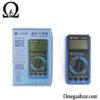 قیمت خرید مولتی متر سانشاین مدل Sunshine DT-9205E 6
