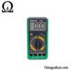 قیمت خرید مولتی متر مدل باکو BAKU BK-9205 1