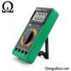 قیمت خرید مولتی متر مدل باکو BAKU BK-9205 5