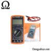 قیمت خرید مولتی متر مدل Jakemy JM-9205A