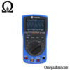قیمت خرید مولتی متر و اسیلسکوپ Sunshine DT-19MS